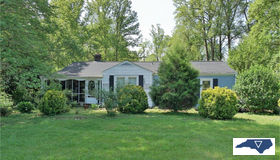 5128 NC Highway 67, Boonville, NC 27011