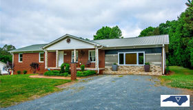 1379 Patterson Grove Road, Ramseur, NC 27316