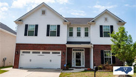 119 Still Water Circle, Gibsonville, NC 27249