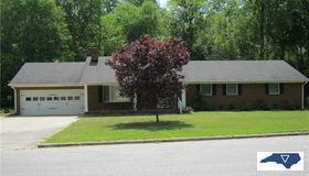 1240 Wales Drive, High Point, NC 27262