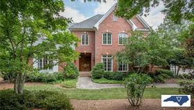 4305 Ravenstone Drive, Greensboro, NC 27407