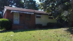 1409 Lincoln Street, Greensboro, NC 27401