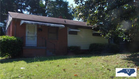 1409 Lincoln Street, Greensboro, NC 27401