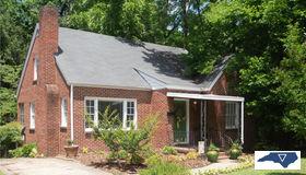 433 Radiance Drive, Greensboro, NC 27403