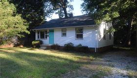 2103 Maywood Street, Greensboro, NC 27403