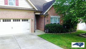 500 Placid Park, Lexington, NC 27295
