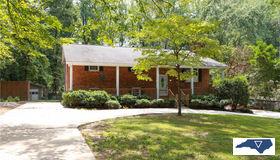 206 Pineburr Road, Greensboro, NC 27455