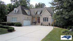 484 Hiatts Drive, Greensboro, NC 27455