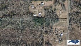 0 Milesville Road, Elon, NC 27244