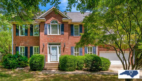 5403 Rutledge Drive, Greensboro, NC 27455