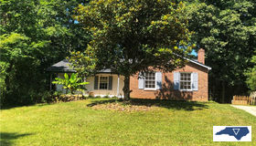 3209 Waterford Drive, Jamestown, NC 27282