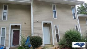 2417 Tantelon Place, Winston Salem, NC 27127