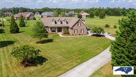 163 Will Taylor Lane, Winston Salem, NC 27107