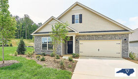701 Spotted Owl Drive, Kernersville, NC 27284