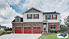 7602 Stoneykirk Drive, Greensboro, NC 27409
