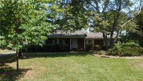 4503 Bromley Drive, Greensboro, NC 27406