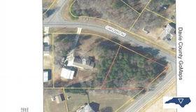 2527 Davie Academy Road, Mocksville, NC 27028