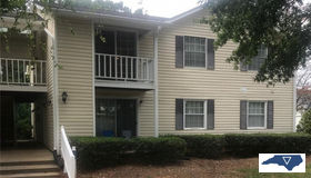 5645 Hornaday Road #e, Greensboro, NC 27409