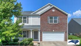 4007 Pepperbush Drive, Greensboro, NC 27405