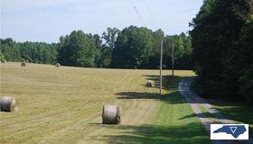 1296 Bear Creek Church Road, Mocksville, NC 27028