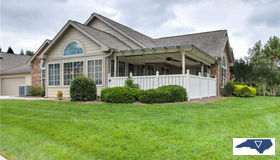 4277 Plantation Ridge Lane, Greensboro, NC 27409