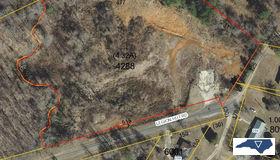 283 Legion Hut Road, Mocksville, NC 27028