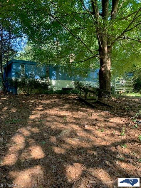 Another Property Sold - 4667 Hyatt Drive, Winston Salem, NC 27101