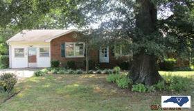 300 Confederate Street, Lexington, NC 27295