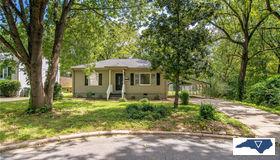 1600 Roseland Street, Greensboro, NC 27408