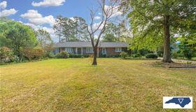 5508 Cedar Creek Drive, Mcleansville, NC 27301