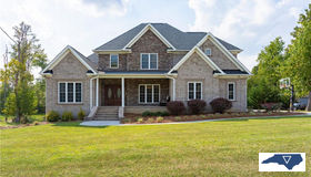 6731 Muddy Creek Road, Archdale, NC 27263