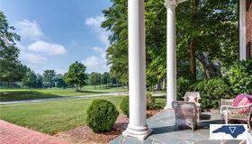 510 Country Club Drive, Greensboro, NC 27408