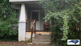 411 4th Street, High Point, NC 27260
