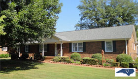 3304 Summit Avenue, Greensboro, NC 27405