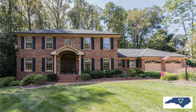 7431 Wagon Wheel Road, Thomasville, NC 27360