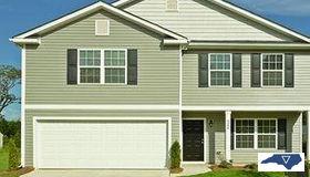 5104 Nokota Place, Greensboro, NC 27405