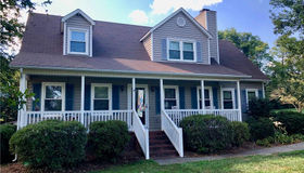 3803 Clairese Drive, Colfax, NC 27235