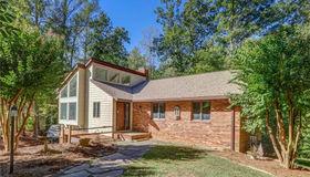 174 Birchwood Court, Winston Salem, NC 27107