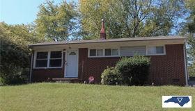 1308 Dayton Street, Greensboro, NC 27407