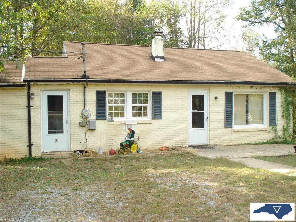 608 S Pennington Avenue, Lexington, NC 27292 is now new to the market!