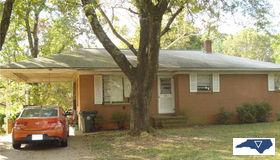 307 Moore Drive, Lexington, NC 27292