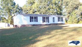4704 Arnold Road, Lexington, NC 27295