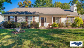 2606 Taybrook Way, Greensboro, NC 27407
