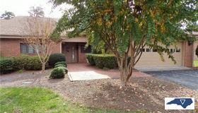 162 Oleander Drive, Advance, NC 27006