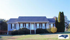 7511 Strawberry Road, Summerfield, NC 27358