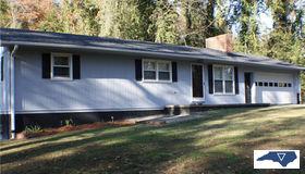 1731 Cone Road, Winston Salem, NC 27127