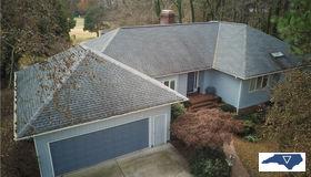 3931 Starmount Drive, Greensboro, NC 27410