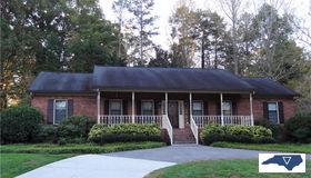 1740 Huntington Woods Court, Winston Salem, NC 27103