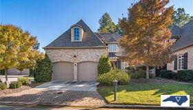 54 Creswell Court, Greensboro, NC 27407