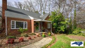 433 W Radiance Drive, Greensboro, NC 27403